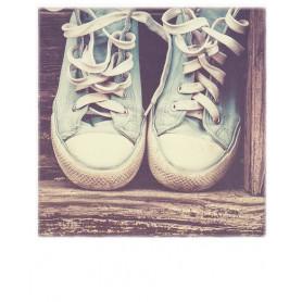 Polarcard - Sneakers
