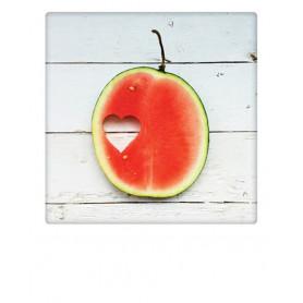 Pickmotion - Melon heart