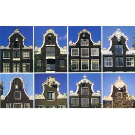 Dutch Gables 0816