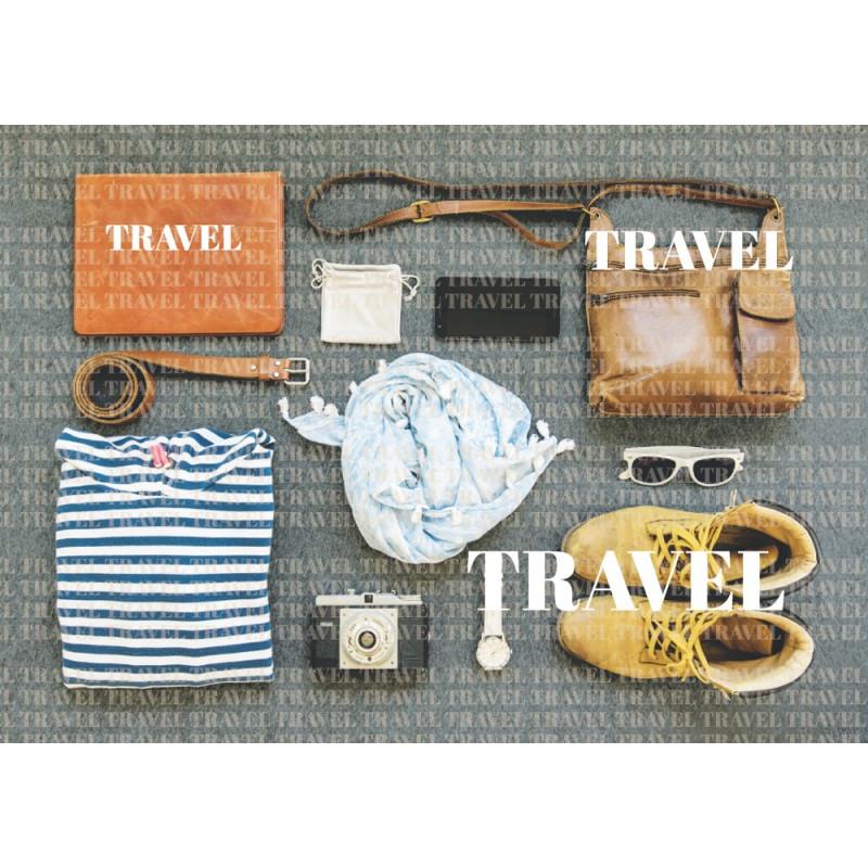 Travelgear