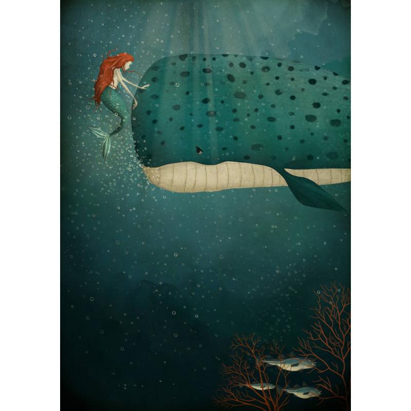 Majali - Under the Sea