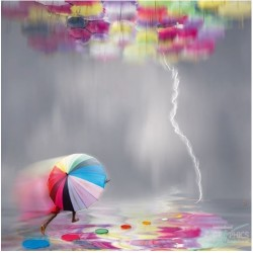 Maïlo - the Lightning
