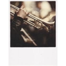 Polacard - Trompet